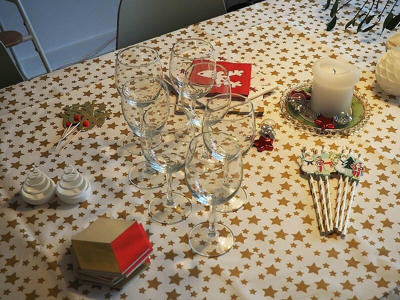 noel-aperitif-table-fete-hema-decoration-ma-rue-bric-a-brac