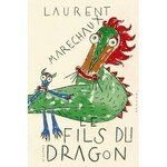 fils_du_dragon
