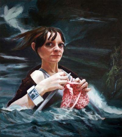 ocean_knitter_1