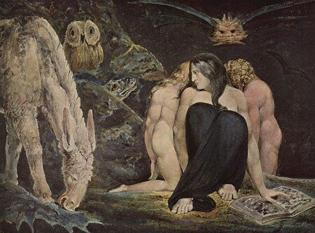 Macintosh_HD_Desktop_Folder_800px_William_Blake_006