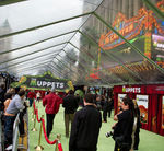 111511_PhotoGallery_MuppetsPremiere_gallery02