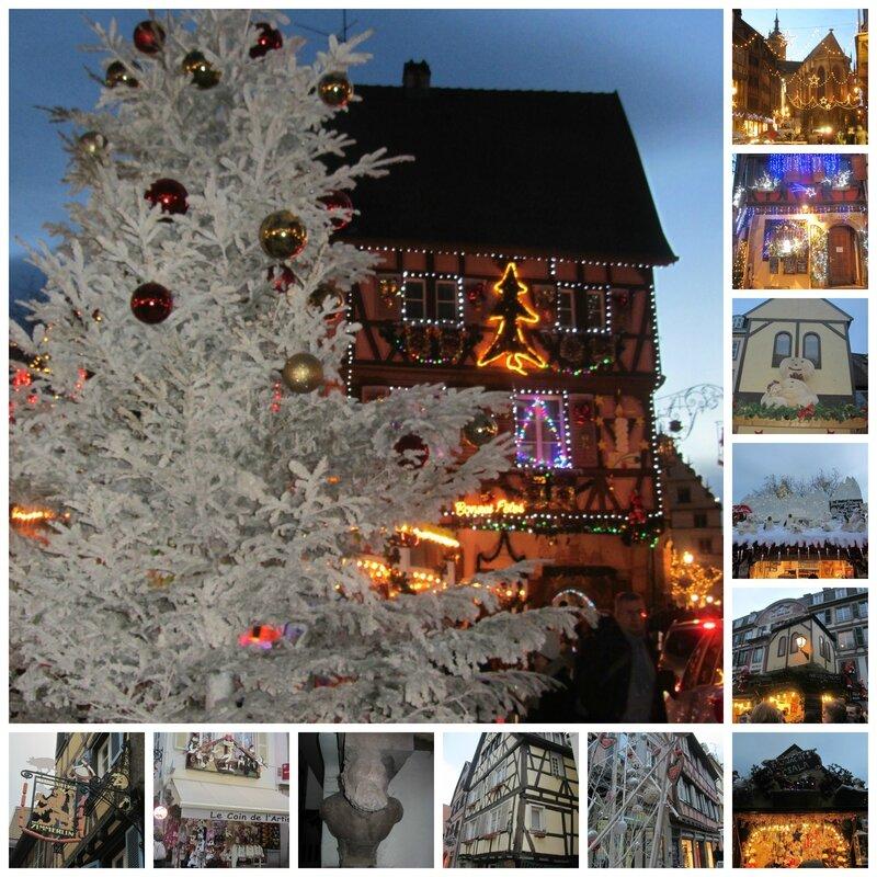 Alsace11