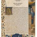 Lucien de Samosate. Florence, [Lorenzo d'Alopa], 1496