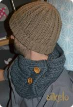 0_snood_bonnet_Ju_6