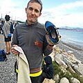 0066 2013_11_10 - Marathon des Alpes Maritimes
