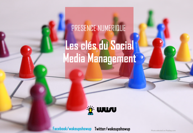 social-media-management-1-marketing-2017-blog-wusu