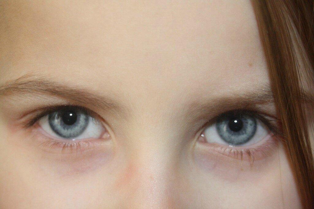 j 39 assortis les yeux de mon enfant sa tenue 1 et 1 font 5. Black Bedroom Furniture Sets. Home Design Ideas