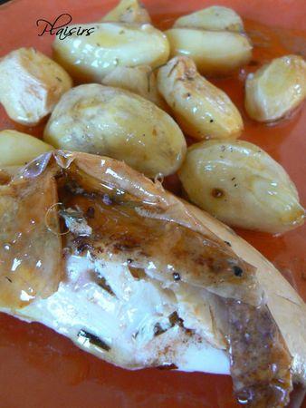 poulet farci estragon (4)