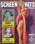 Screen_Hits_usa_1955