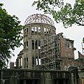 Hiroshima (j5, 2016)