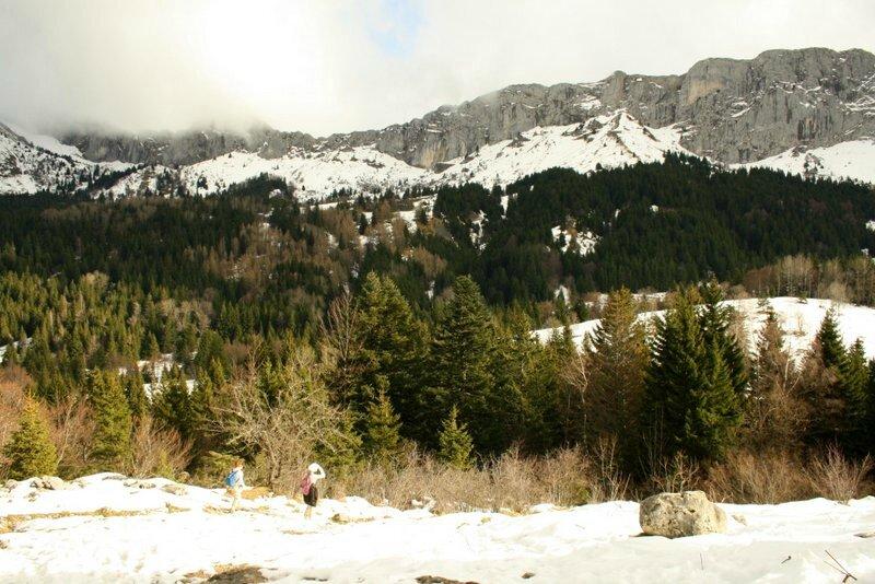 Le vallon de la Fauge 051