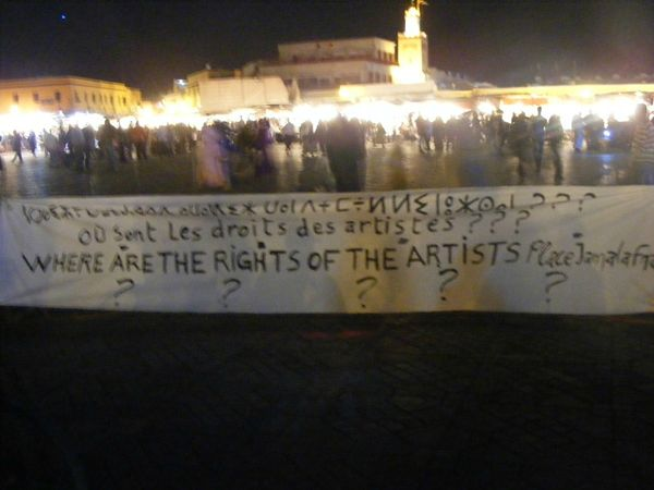 Maroc-Marrakech-jemma-el-fna (13)