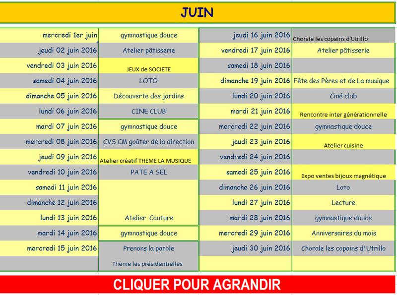 2016-06-07 19_41_53-grille Juin - Excel
