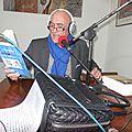 Chronique santé : montauban radio asso 100.7
