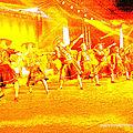 100-267-folklores du monde