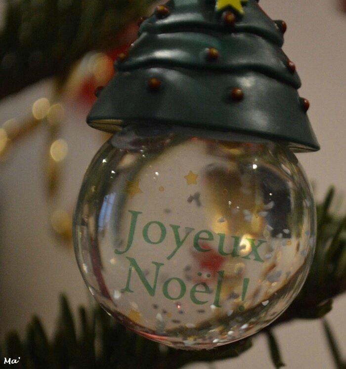 Joyeux_Noel_2017
