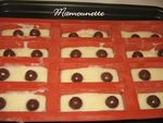 Mignardises_aux_blancs_d_oeuf_et_aux_boules_de_chocolat_kitkat_013