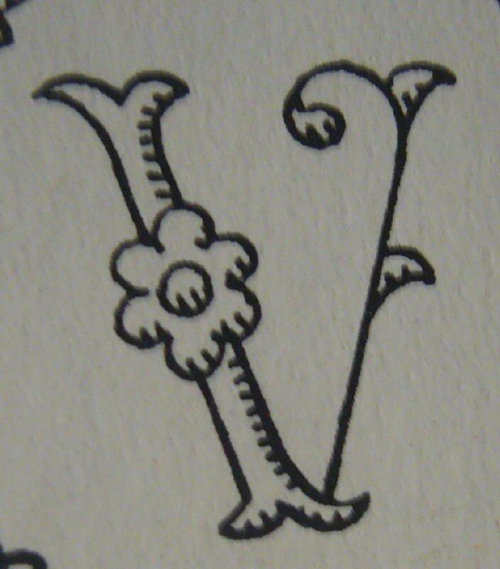 10 pour deux lettres par coeur (1,5 cm de haut)
