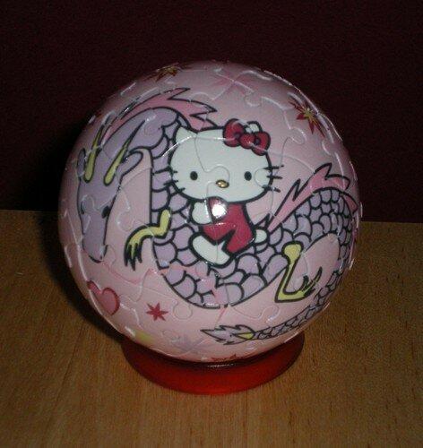 puzzleball2