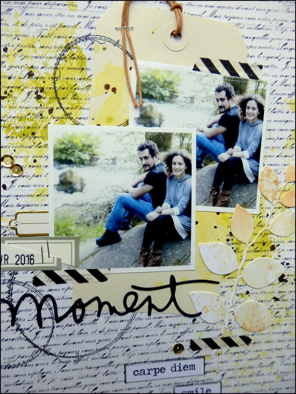 Moment (2)