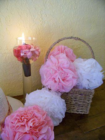 Fleurs_en_papier___vrai_bouquet_090