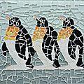 Pingouins 2011 07 a