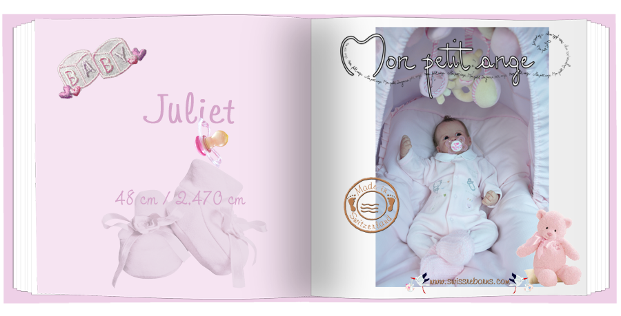 livre_little_girl_juliet_modifie__1