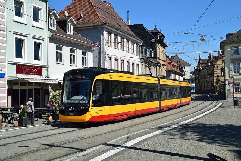 190415_1durlach-schlossplatz
