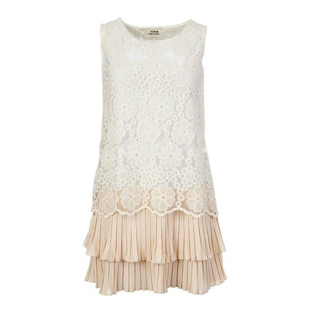 robe-soirée-molly-bracken