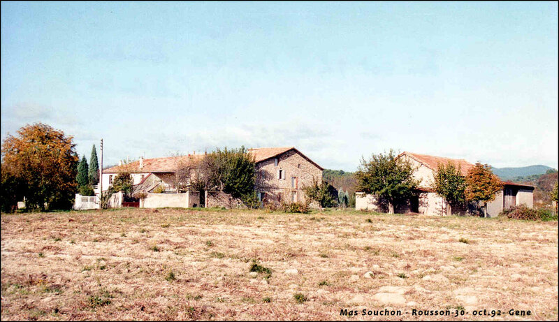 Rousson-Souchon-10-92-1125-1