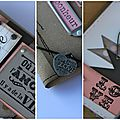 details2_collage