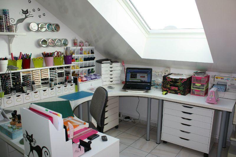 bienvenue dans mon nouvel univers scrap le blog de patou. Black Bedroom Furniture Sets. Home Design Ideas