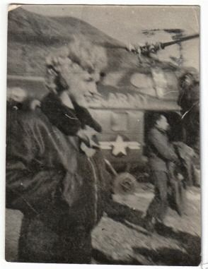 1954-02-19-korea_chunchon-K47_airbase-army_jacket-050-1