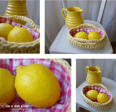 anneloiseau_crochet_couffinjaune_citrons