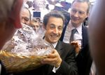 sarkozy_agriculture_lemaire_inside