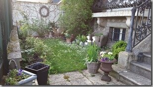 Windows-Live-Writer/Joli-printemps-au-jardin-_601C/20170330_182823_thumb