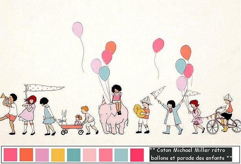 05_coton_michael_miller_parade_des_enfants
