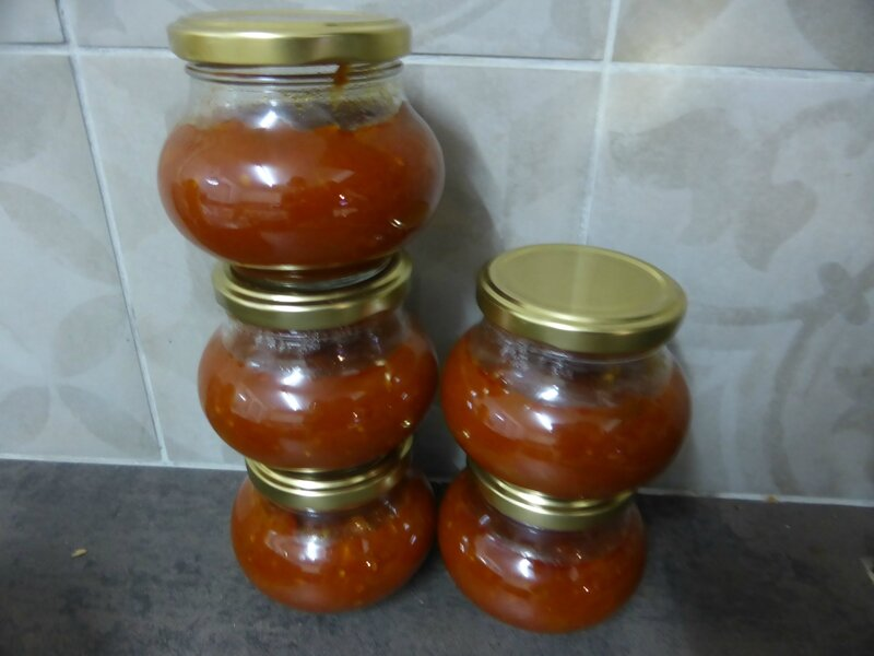 23-tomates-chutney (17)