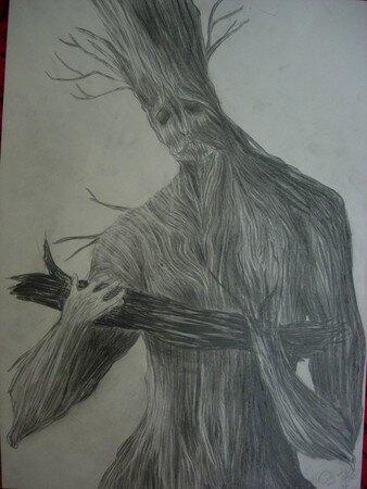 sujet_art_01