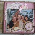 album 20 ans Pauline 016