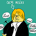 Depardieu