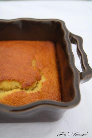 Cake___la_mandarine3