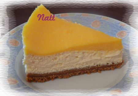 cheese_cake___l_orange_curd_2