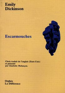 Escarmouche_emilie_dickinson