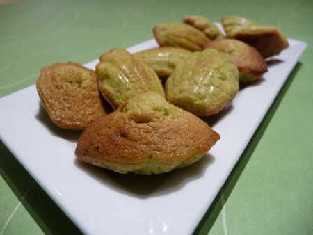 Madeleines_th__matcha_035