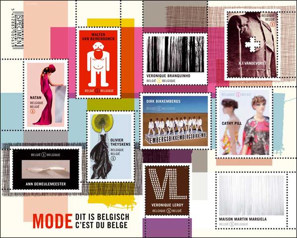 Mode_c_est_du_Belge_by13zor