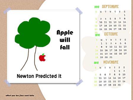 calendrier-geek-2012-automne