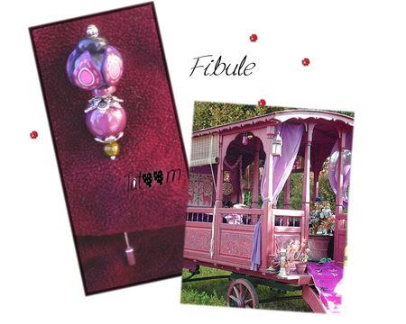 fibule_