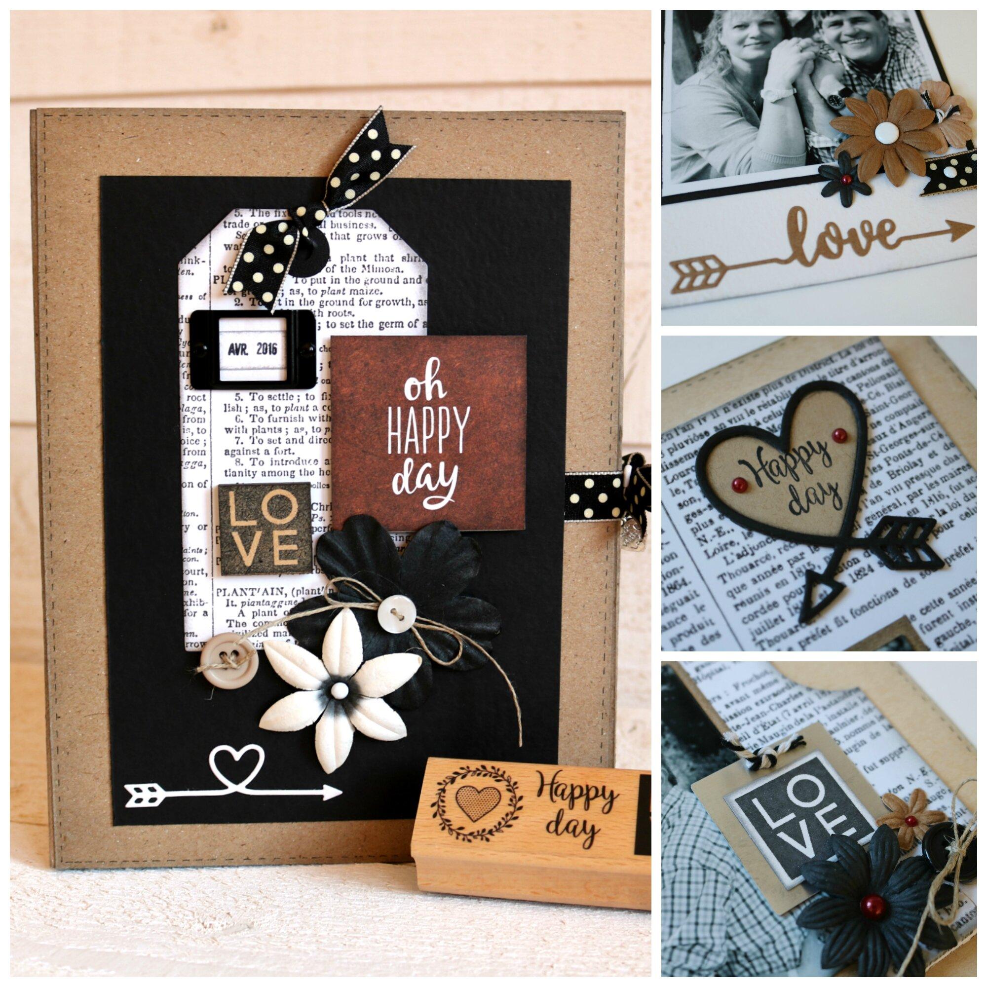 Collage_KTAFEV17