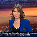 lucienuttin05.2014_01_11_journaldelanuitBFMTV
